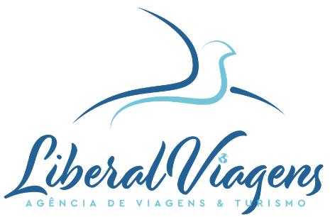 Liberal Viagens